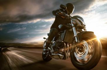 Assurance Moto : faites vous plaisir en souscrivant malin ...