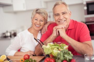 Garantie Obsèques : -10% sur la prime en cas d'adhésion couple